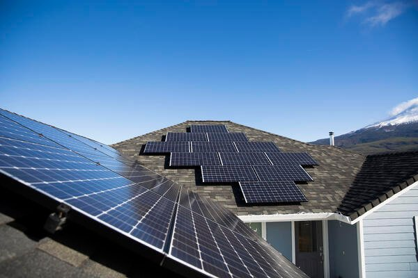 Solar Energy Lease Or Buy